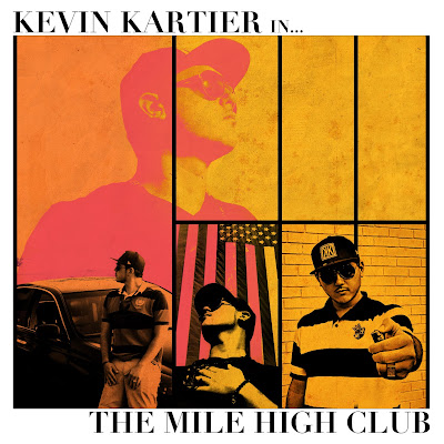 Kevin_Kartier-The_Mile_High_Club-(Bootleg)-2011