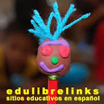 Links en Español