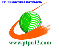 Lowongan Kerja 2013 PTPN XIII 2012 : PT. Nusantara Batulicin Karir untuk Tingkat SLTP & SLTA