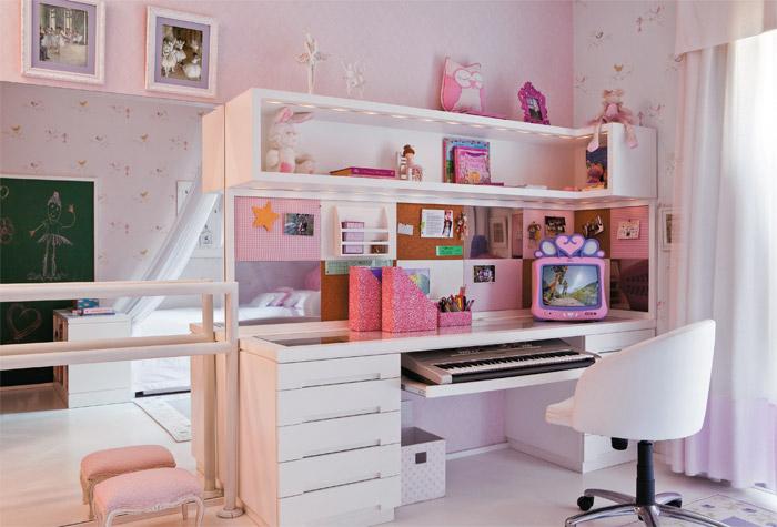 Decoracao Vintage Quarto Masculino ~ Outro post mostrei aqui lindos quartos de beb?s , com cores mais