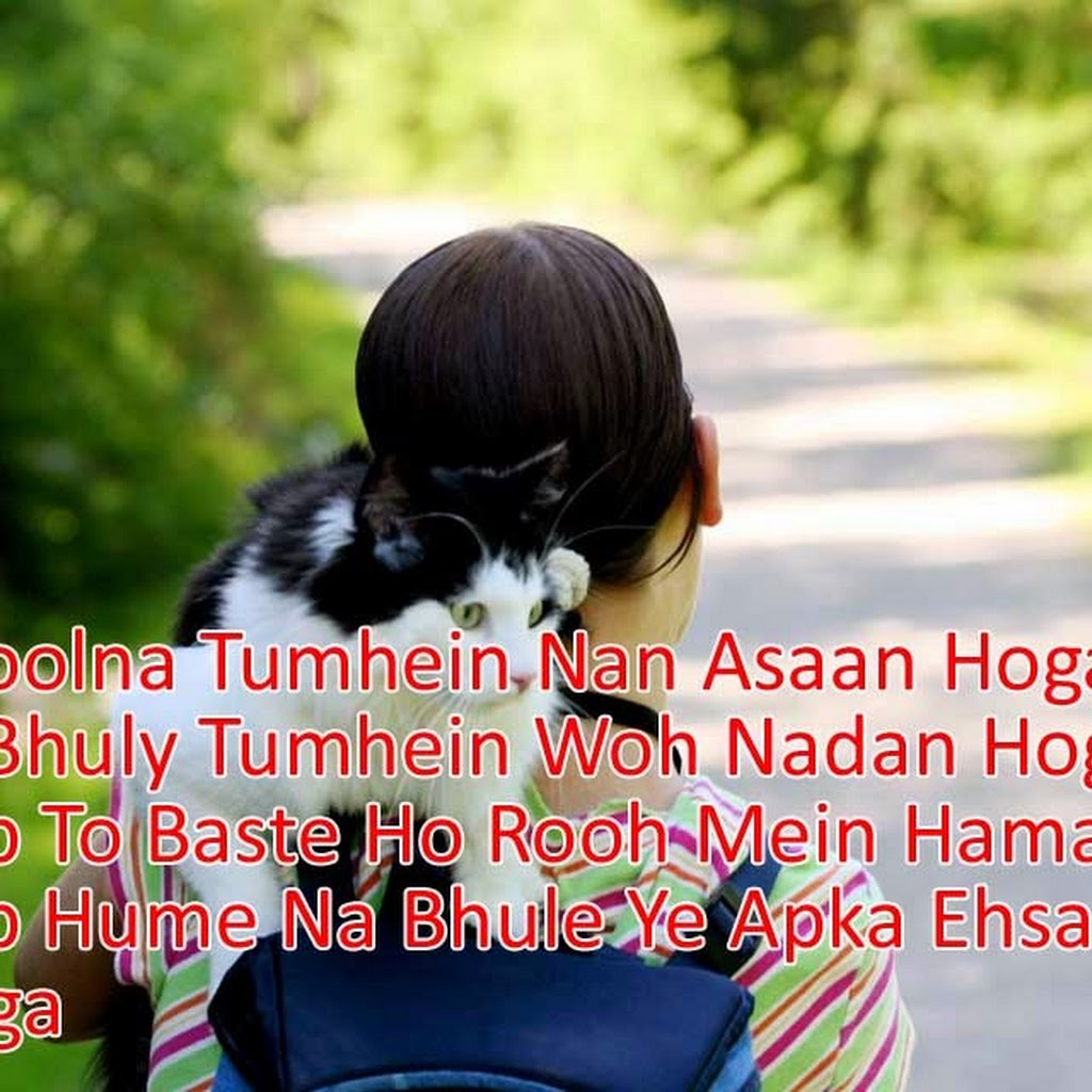 Lovely Images Of Love With Messages In Hindi