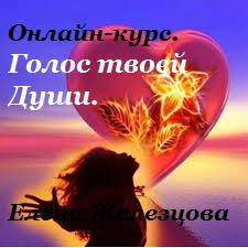 http://cortezz.justclick.ru/4