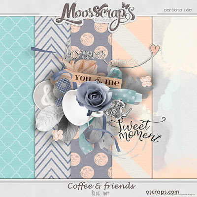 http://1.bp.blogspot.com/-NGwbGa7Fjkk/VlQQJh1eLtI/AAAAAAAAGuo/lpOL1DSXOjQ/s400/moos_coffeeandfriends_preview.jpg