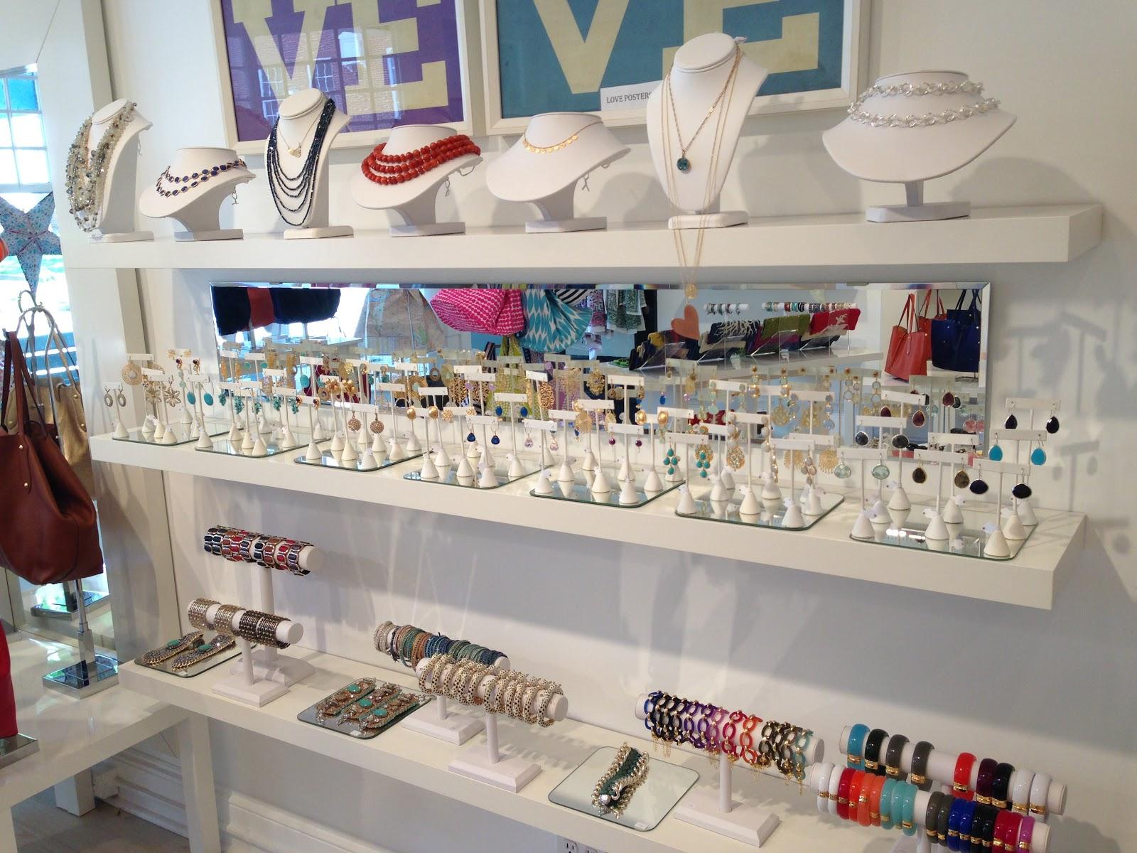 Summer In Newport: Nantucket Shopping 2013 Part 1