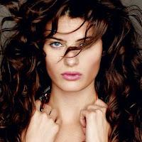 Os cortes de cabelo mais bonitos das famosas
