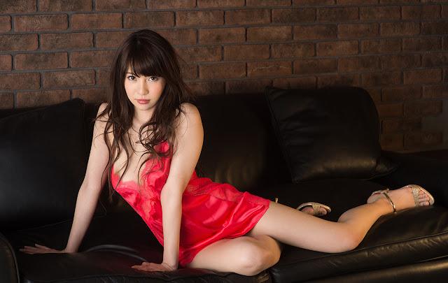 Aoi 葵 Images 画像 02