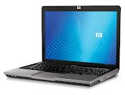 La computadora es un invento reciente, que no ha cumplido ni los cien años .