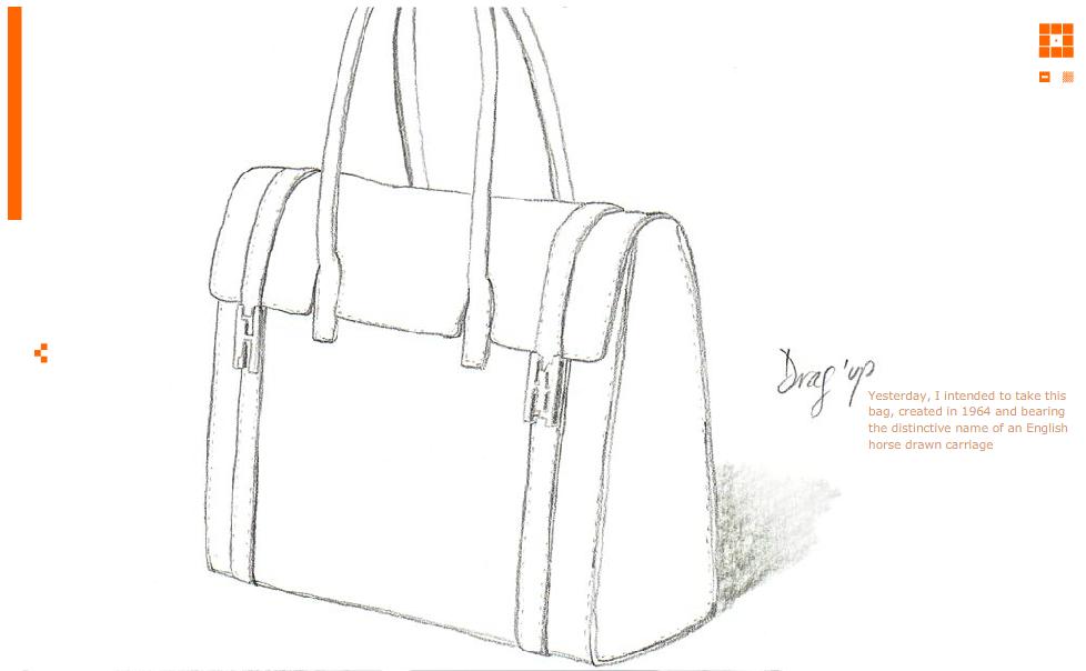 red hermes birkin bag - hermes purse prices
