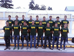 Equipo  B 2013-14