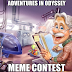 AIO Meme Contest Winners