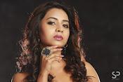 Suza Kumar glamorous Portfolio-thumbnail-17