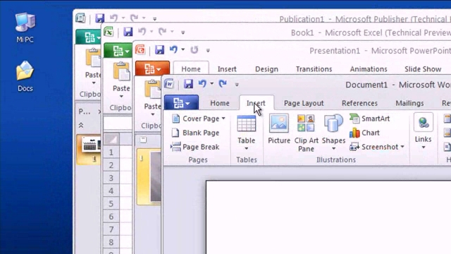 Microsoft Office Project 2007 Ita Torrent