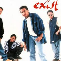 album exist malaysia mp3 download