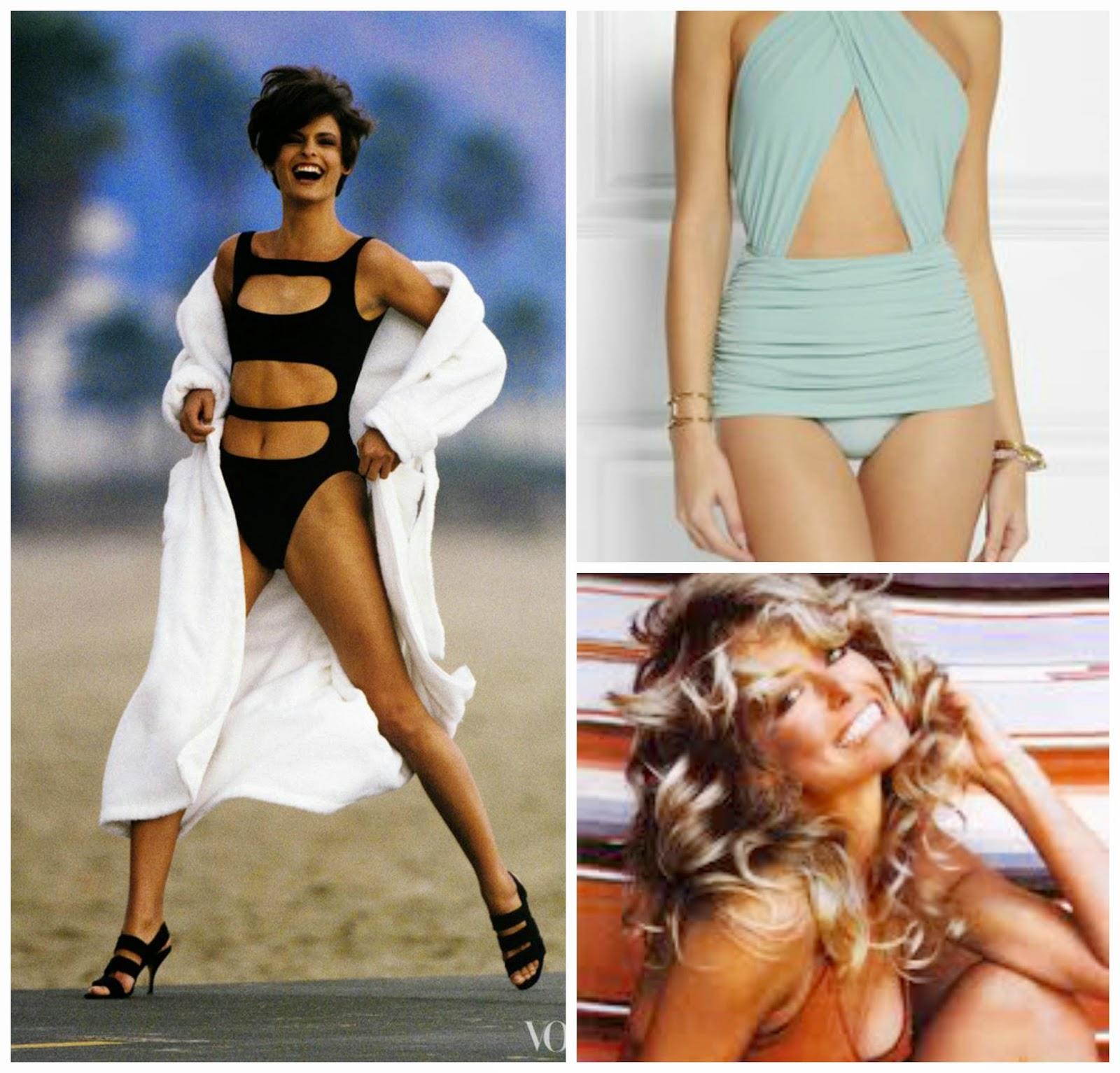 kamali bathing suits
