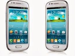 Cara Backup Galaxy TAB 7″ P1000 Secara keseluruhan