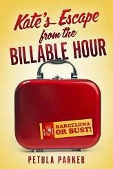 Kate's Escape from the Billable Hour cover' /></a></div> <br /> <div style=