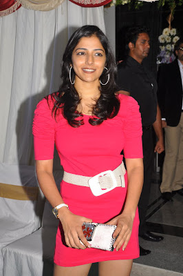 nishanthi evani new photo gallery