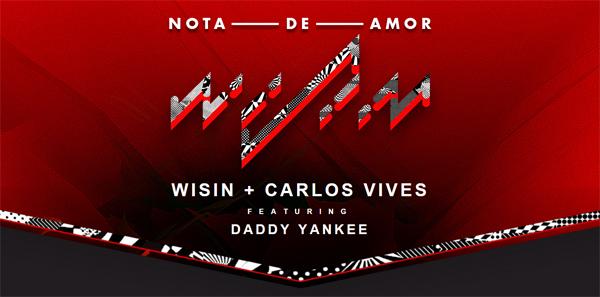 Wisin-estrena-nuevo-video-Corazón-Acelerao