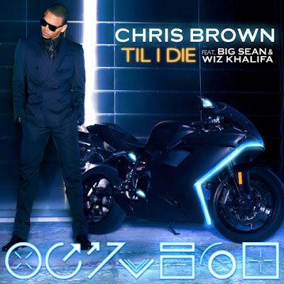 Chris-Brown-Till-I-Die-Feat-Big-Sean-Wiz-Khalifa