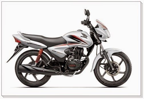 Bikes In India With Price And Mileage Mileage Average fuel