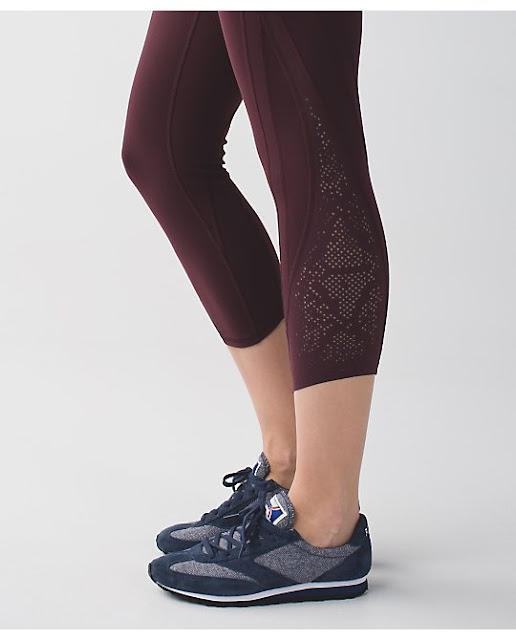 lululemon laser-cut wunder-under-crop bordeaux