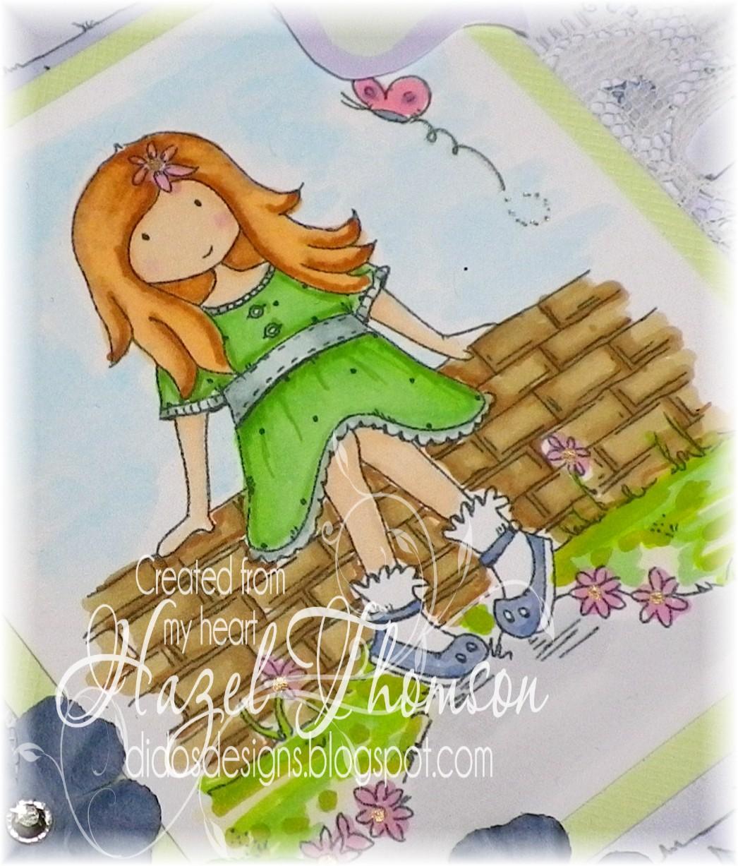 http://1.bp.blogspot.com/-NH7ZrB7hr0s/Tx762WnpE-I/AAAAAAAAGUU/jmouAWJS6bQ/s1600/Cards+By+Dido%2527s+Designs+010.JPG