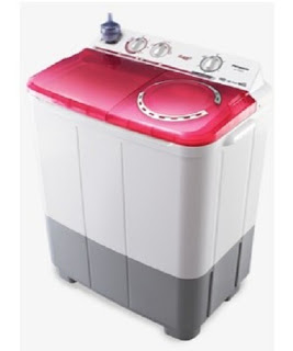 daftar harga mesin cuci panasonic 1 tabung,2 tabung 7 kg,alowa,tabung 9 kg,sanken 2 tabung,panasonic alowa series,sanken 2 tabung 8 kg,