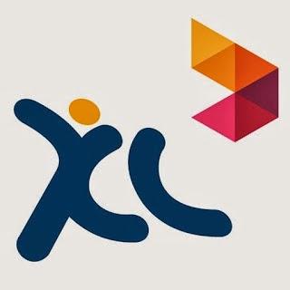 XL, cara daftar xl, cara daftar xl bebas, cara daftar xl combo, cara daftar xl tunai, cara daftar xl unlimited, cara daftar xl community, cara daftar xl 1 rupiah, super ngebut, gprs,
