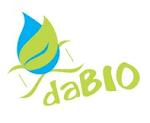 DaBio - FACOS