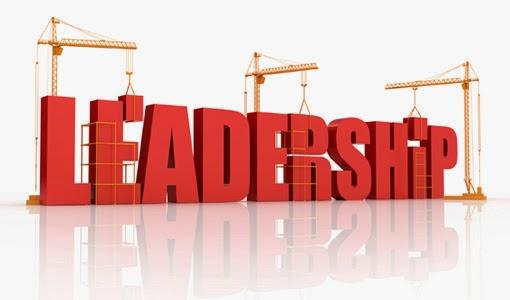 Pengertian Kepemimpinan (Leadership)