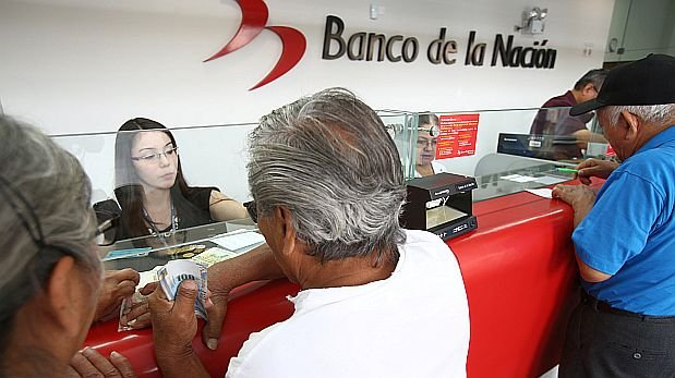 consulta, consejos ayuda: Cómo Ver lista de nombres - Padrón para entrega del fonavi cuarta entrega 2015 Banco de la Nación