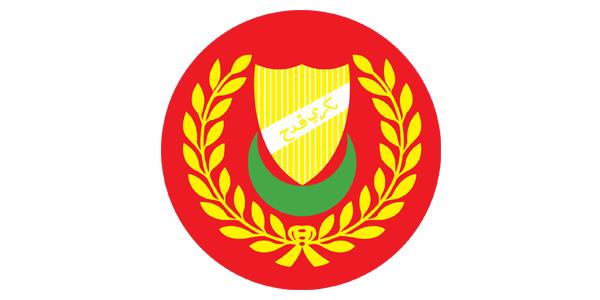 Jawatan Kerja Kosong Suruhanjaya Perkhidmatan Awam Negeri Kedah logo www.ohjob.info april 2015