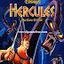 Download Disney Hercules PC Game Free Full Version | Mediafire