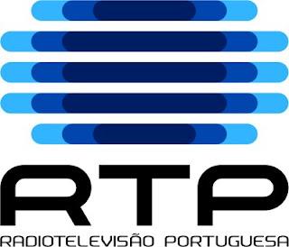 Download dos vídeos da RTP