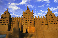 The Ancient Kingdom Of Mali1