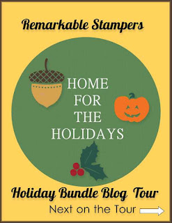 http://inspirationink.typepad.com/inspiration-ink/2015/09/holiday-bundle-blog-tour.html