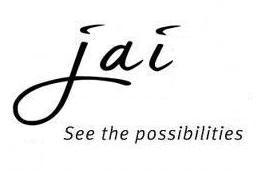 Jai's...