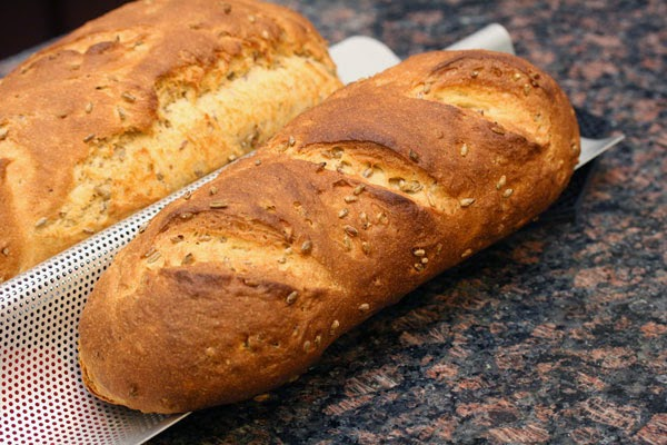 baked-bread