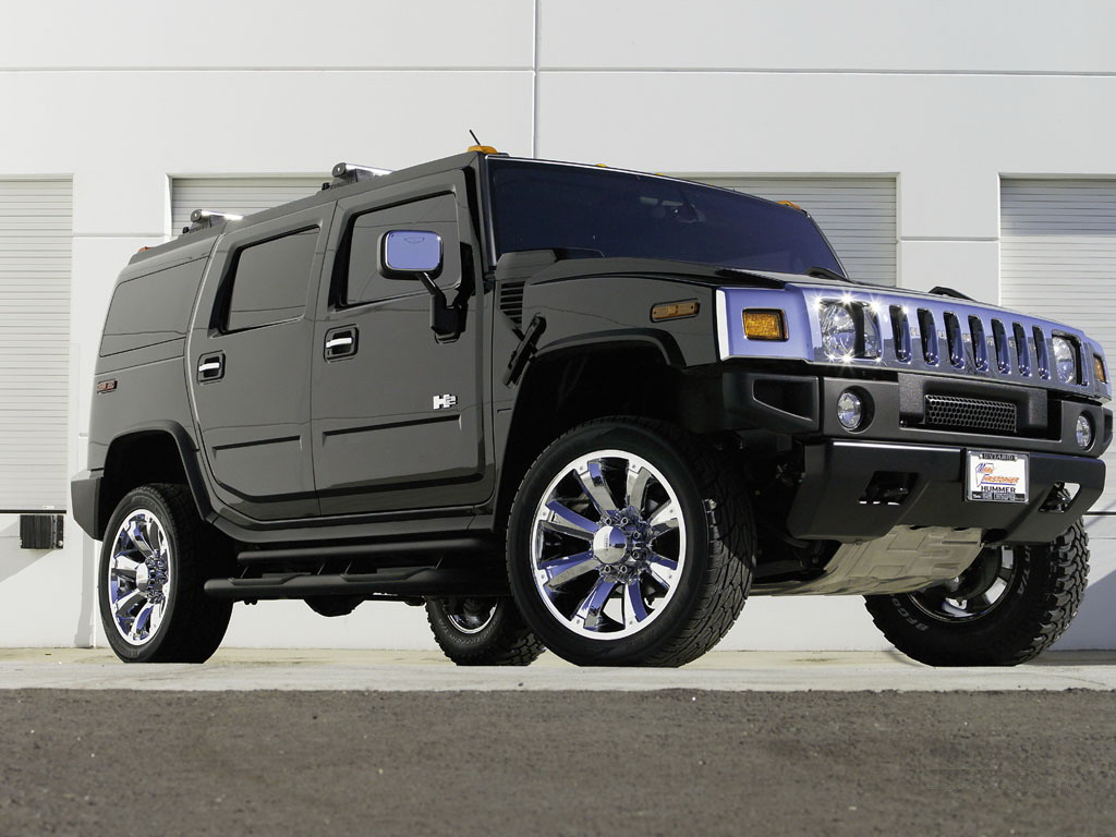 auto car hummer wallpaper. Black Bedroom Furniture Sets. Home Design Ideas
