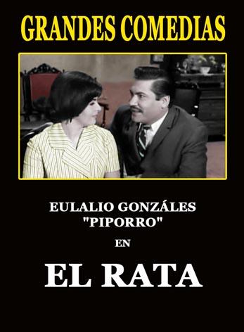 el Rata (1966)