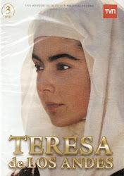 Teresa de Los Andes (Dir. Vicente Sabatini)