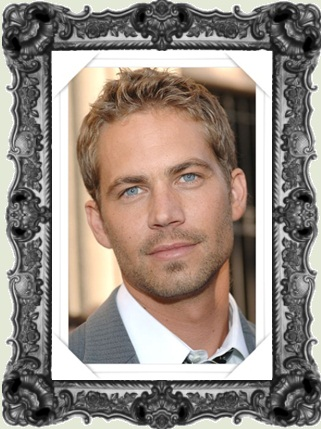 Paul Walker 03 Hot Teen Boy In Underwear. Boxer Teen Boy. What a cutie huh?
