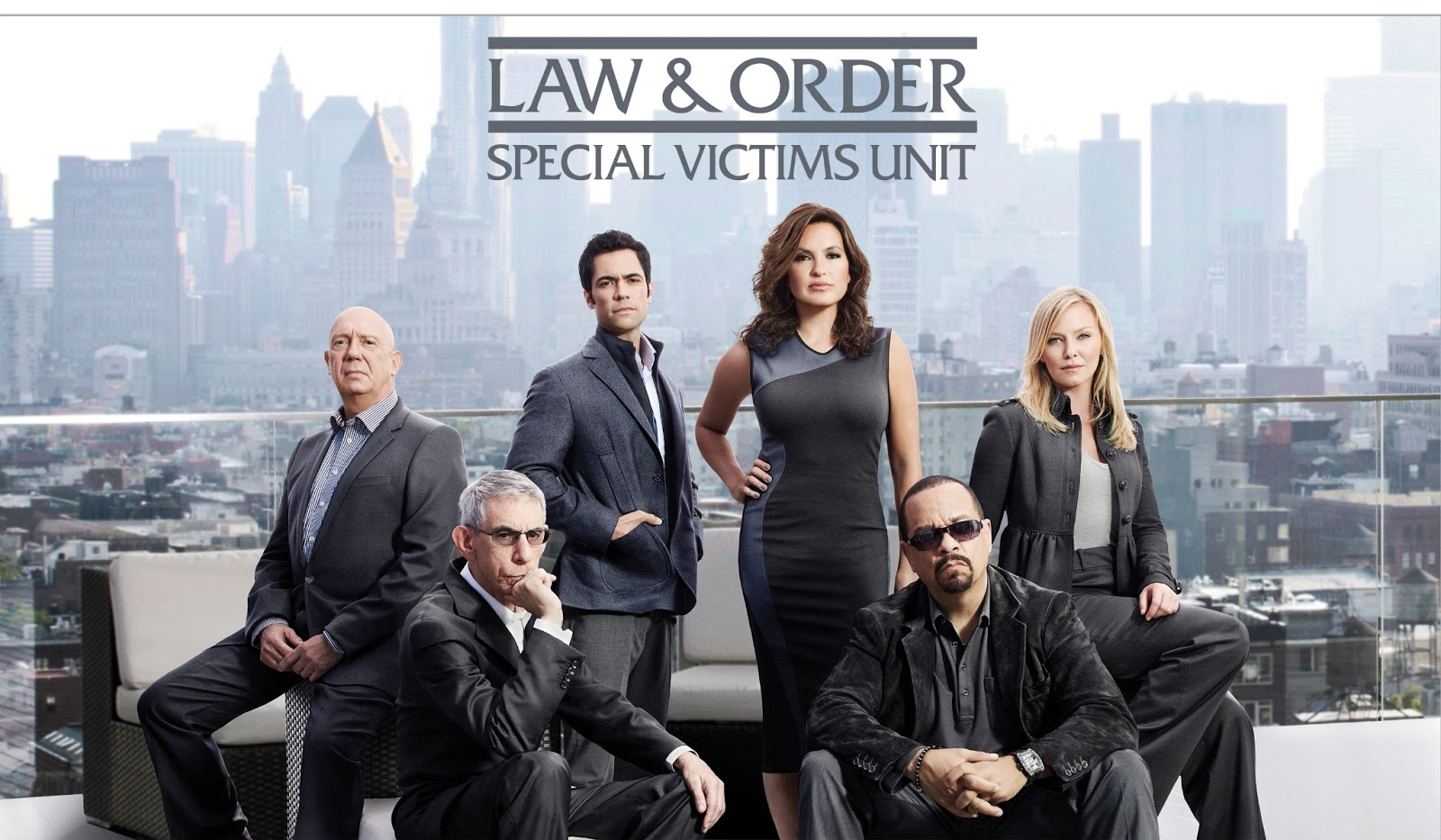 """law order svu """"law & order: special victims unit"""" is a hard-hitting and emotional series from the law & order brand and one of the."""