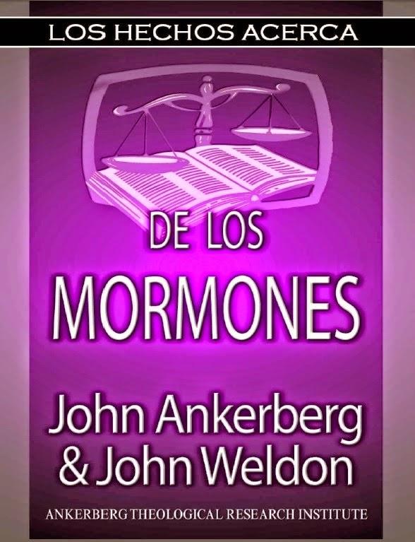 Varios Autores-Los Hechos Acerca De Los Mormones-