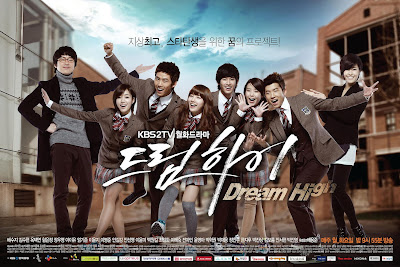 http://1.bp.blogspot.com/-NHP8hCwZGzI/TeiBe_qv2nI/AAAAAAAAB0s/7pJUXUwXZT4/s1600/Dream_High_Poster.jpg