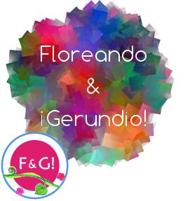 http://floreandoygerundio.es/