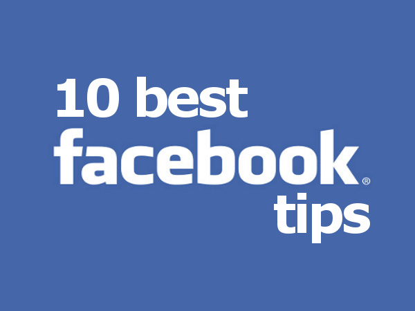 best-facebook-tips-tricks-hacks-pic