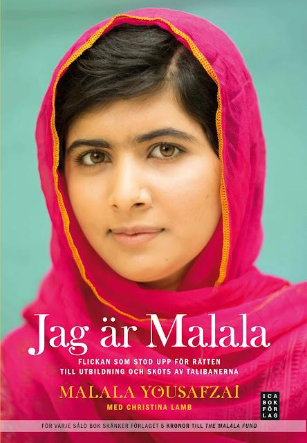 http://www.adlibris.com/se/bok/jag-ar-malala-flickan-som-stod-upp-for-ratten-till-utbildning-och-skots-av-talibanerna-9789153439929