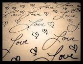 True Love Forever~