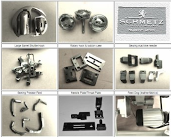 Para la tranquilidad de nuestros clientes y garantía de calidad de los productos Hightex, Disponemo